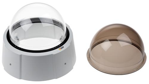 AXIS - Kamerakuppel-Kit - für AXIS P5512-E PTZ Dome Network Camera