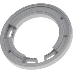 AXIS - Halterung für Kameramontage (Packung mit 50) - für AXIS 209FD, 209FD-R, 209FD-R M12, 209MFD, 209MFD-R, 209MFD-R M12, P3925-R, P3935-LR