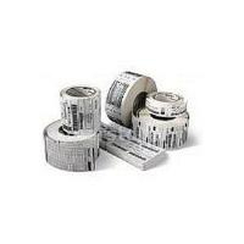 Intermec - 80 x 127 mm 9360 Etikett(en) (8 Rolle(n) x 1170) Thermische Etiketten - für EasyCoder 34XX, 44XX, 501, PD4, PM4IB, PM4iBRF, PM4iC, PX4B, PX4C, PX6A, PX6B