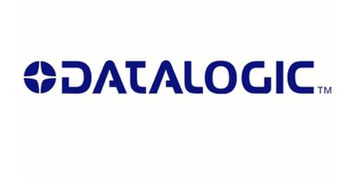 Datalogic EASEOFCARE Overnight Replacement Comprehensive - Serviceerweiterung - Austausch - 3 Jahre - Lieferung - Reparaturzeit: am nächsten Arbeitstag