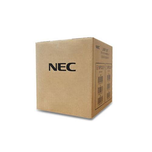 NEC CK MB M - Wandmontageanschluss-Kit - für NEC X463UN-TMX4P; MultiSync X463UN, X463UN-TMX9P