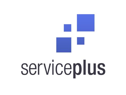 NEC 24/7 Usage Warranty Extension - Serviceerweiterung - 3 Jahre - für MultiSync PA272W, PA272W-BK