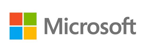 Microsoft Visio Professional - Lizenz & Softwareversicherung - 1 PC - akademisch - Enterprise, Select, SPLA, Select Plus, EES - Win