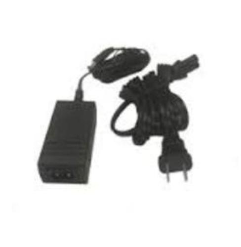 Poly Universal Power Supply - Netzteil - für VVX 300, 310, 400, 410
