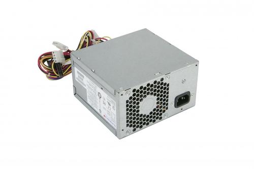 Supermicro PWS-305-PQ - Netzteil (intern) - ATX - 80 PLUS Bronze - Wechselstrom 100-240 V - 300 Watt