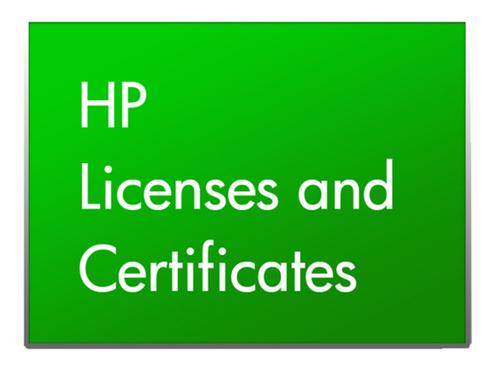 HPE Intelligent Management Center Standard Edition - Produkt-Upgradelizenz - 200 Knoten - Upgrade von HP PCM+ - elektronisch - Linux, Win