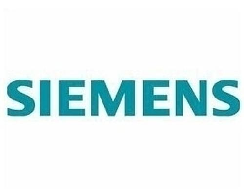 Siemens - Power Injector - Ausgangsanschlüsse: 1 - für P/N: L30280-F600-A183