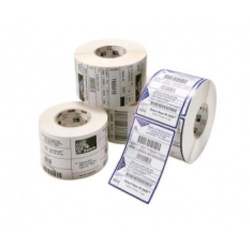 Zebra Z-Perform 1000D - Papier - permanenter Klebstoff - unbeschichtet - 57 x 38 mm 51600 Etikett(en) (30 Rolle(n) x 1720) Etiketten