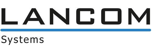 LANCOM VPN OAP Option - Lizenz