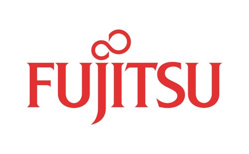 Fujitsu Drivers and Utilities - Medien - DVD - Win - für Celsius J550, J580, M7010, M770, R940, R970, W550, W580
