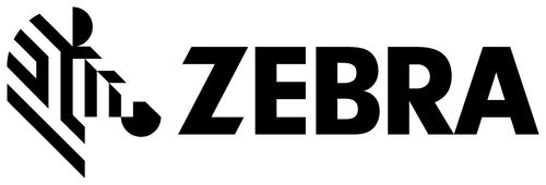 Zebra OneCare Essential with Comprehensive Coverage - Serviceerweiterung - Arbeitszeit und Ersatzteile - 3 Jahre - Reparaturzeit: 3 Arbeitstage - muss vor der Hardware gekauft werden (oder innerhalb von 30 Tagen danach)
