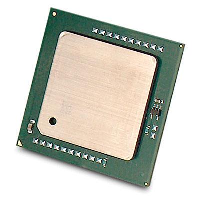 Intel Xeon E7-4809V4 - 2.1 GHz - 8 Kerne - 16 Threads - 20 MB Cache-Speicher - LGA2011 Socket