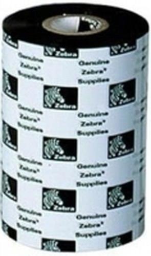 Zebra ZipShip 2300, Thermotransferband, Wachs, 33mm