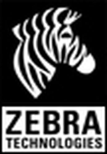 Zebra Verbindungskabel, RS-232