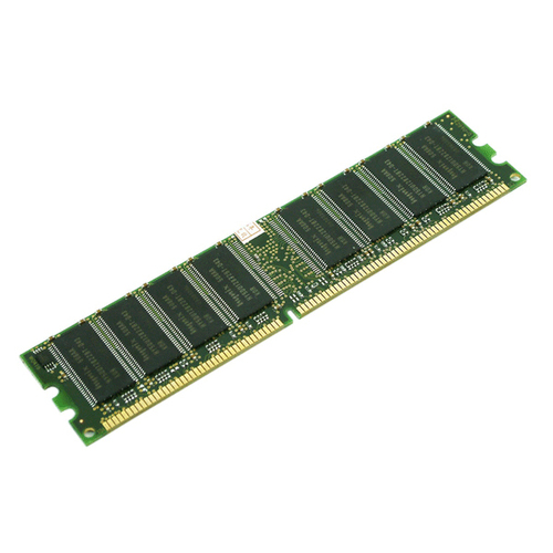 Kingston - DDR4 - Modul - 16 GB - DIMM 288-PIN - 2400 MHz / PC4-19200