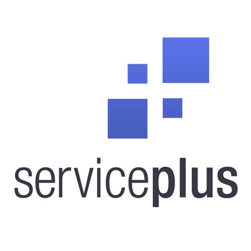 NEC Warranty Extension - Serviceerweiterung - Arbeitszeit und Ersatzteile - 3 Jahre - Bring-In - für MultiSync EX241UN
