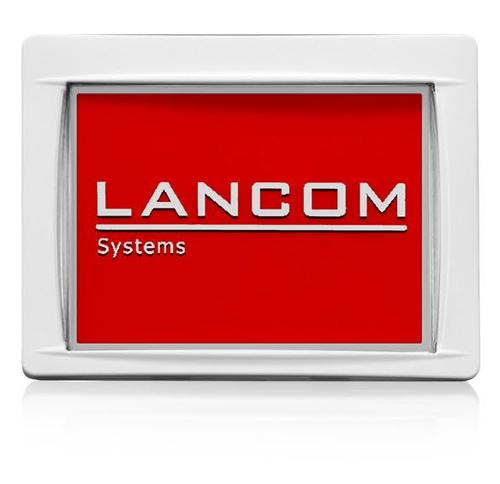 [BULK] LANCOM WDG-2 10,67cm 4.2 Zoll (Bulk 5)