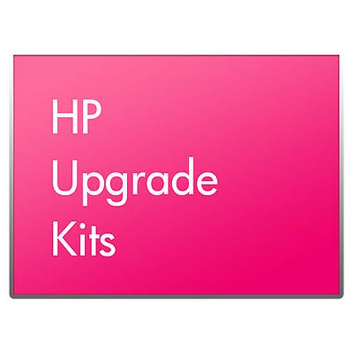 HPE SL Universal Switch Rail Kit - Rack-Schienen-Kit