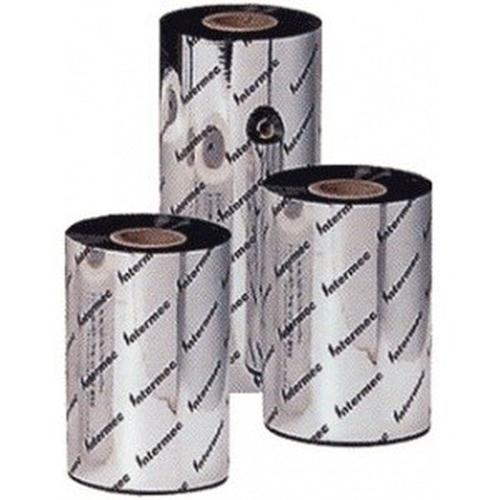 Honeywell, Thermotransferband, TMX 3710 / HR03 Harz, 60mm, 20 Rollen/Box, schwarz