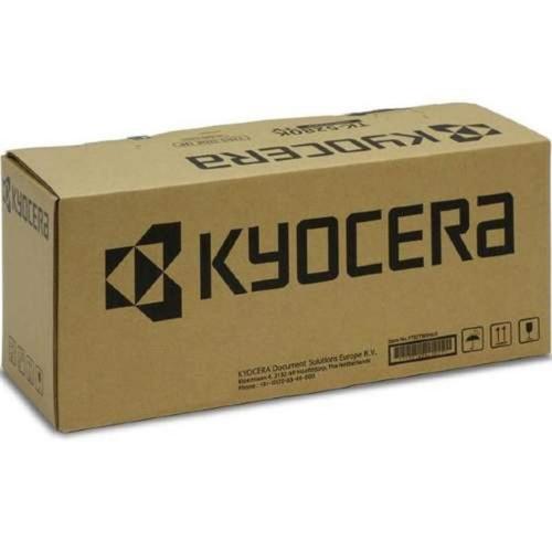 Kyocera MK 8115A - Wartungskit - für ECOSYS M8124cidn, M8130cidn