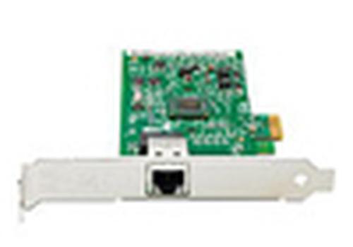 HPE - Erweiterungsmodul - Smart Interface Card (SIC) - Seriell - für HPE MSR20, MSR30