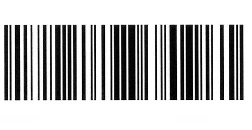 Canon - Scanner Barcode Decoder - für imageFORMULA DR-6010, 6030, C230, C240, M1060, M140, M160, M260, X10