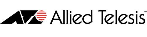 AT-SecureEnterpriseSDN Controller - Abonnement-Lizenz (1 Jahr) - 10 zusätzliche Knoten