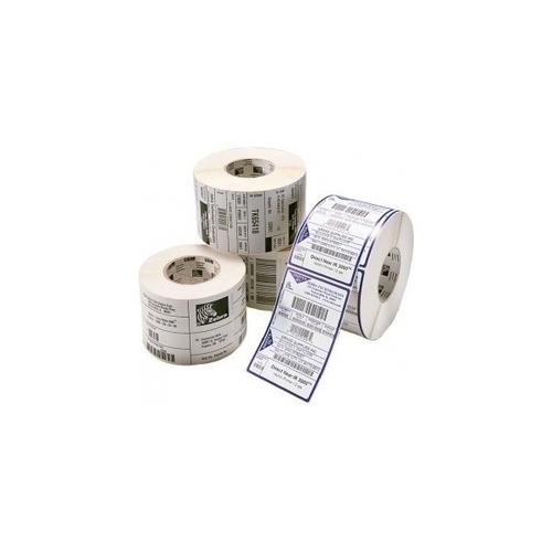 Zebra Z-Perform 1000D, Etikettenrolle, Thermopapier, 51x25mm, Rollen/Box