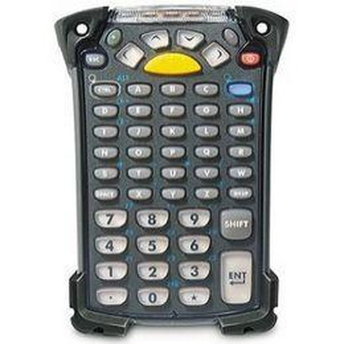 Motorola - Tastenfeld - für Zebra MC9090-G, MC9090-K, MC9090-Z, MC9094-K, MC9097-K, MC9200, MC92N0-G