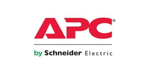 APC On-Site Service On-Site Warranty Extension - Serviceerweiterung - Arbeitszeit und Ersatzteile - 1 Jahr - Vor-Ort - Geschäftszeiten
