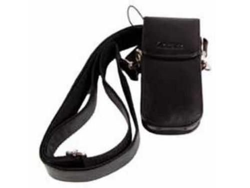 Intermec - Handheld-Tasche - für Intermec CS40