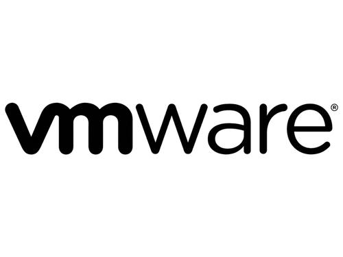 VMware vSAN Standard - Lizenz + 1 Jahr Support, 24x7 - 1 Prozessor - OEM