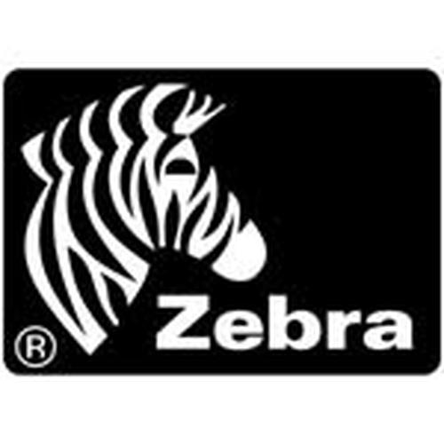 Zebra Z-Perform 1000D 80, Bonrolle, Thermopapier, 101,6mm