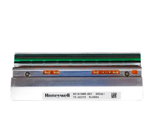 Honeywell - 300 dpi - Druckkopf - für Honeywell PX940A, PX940V