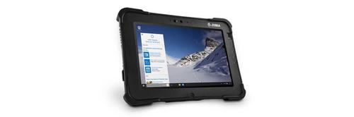 XSLATE L10 500 NIT I5 GPS