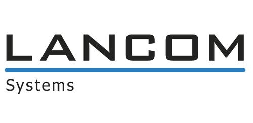 LANCOM All-IP Option - Upgrade-Lizenz