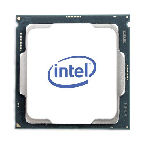 Intel Xeon Silver 4215R - 3.2 GHz - 8 Kerne - für Synergy 480 Gen10