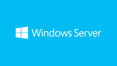 Microsoft Windows Server 2019 Standard downgrade to Microsoft Windows Server 2012 R2 Standard - Lizenz - 1 Lizenz - ROK - Multilingual