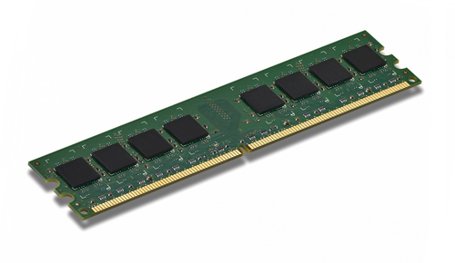 Fujitsu - DDR4 - Modul - 8 GB - DIMM 288-PIN - 2933 MHz / PC4-23400