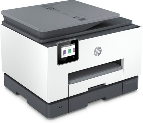 HP Chrome Enterprise - Unbefristete Lizenz - ESD