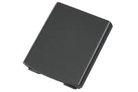 Zebra - Handheld-Batterie - Lithium-Ionen - 3080 mAh - für Motorola ES400; Zebra ES400, MC45