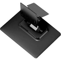 2-POS ADJUST TABLE-TOP STAND