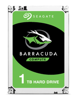 BARRACUDA 1TB DESKTOP 3,5
