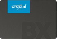 BX500 240GB SSD SATA III 2.5IN