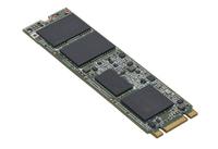 Fujitsu - Solid-State-Disk - 480 GB - intern - M.2 - SATA 6Gb/s