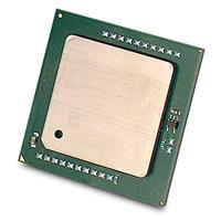Intel Xeon Platinum 8270 - 2.7 GHz - 26 Kerne - 52 Threads - 35.75 MB Cache-Speicher - LGA3647 Socket