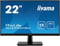 XU2294HSU-B1 54.7CM 21.5IN VA