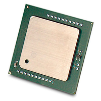 Intel Xeon Gold 6238 - 2.1 GHz - 22 Kerne - 44 Threads - 30.25 MB Cache-Speicher - LGA3647 Socket