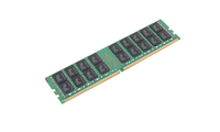 Fujitsu - DDR-T - Modul - 256 GB - DIMM 288-PIN - 2666 MHz / PC4-21300