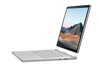 SURFACE BOOK3 256GB I7-16GB